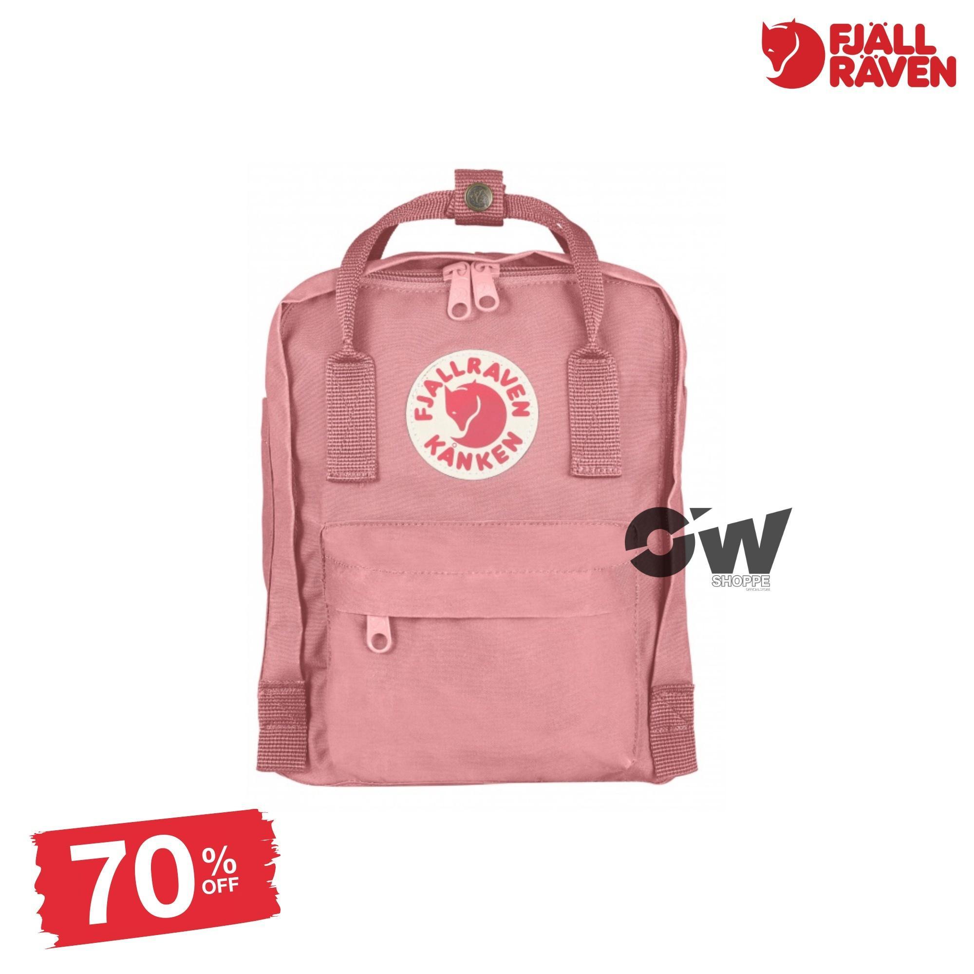b4f63451c54 Fjallraven Kanken Philippines: Fjallraven Kanken price list - Laptop ...