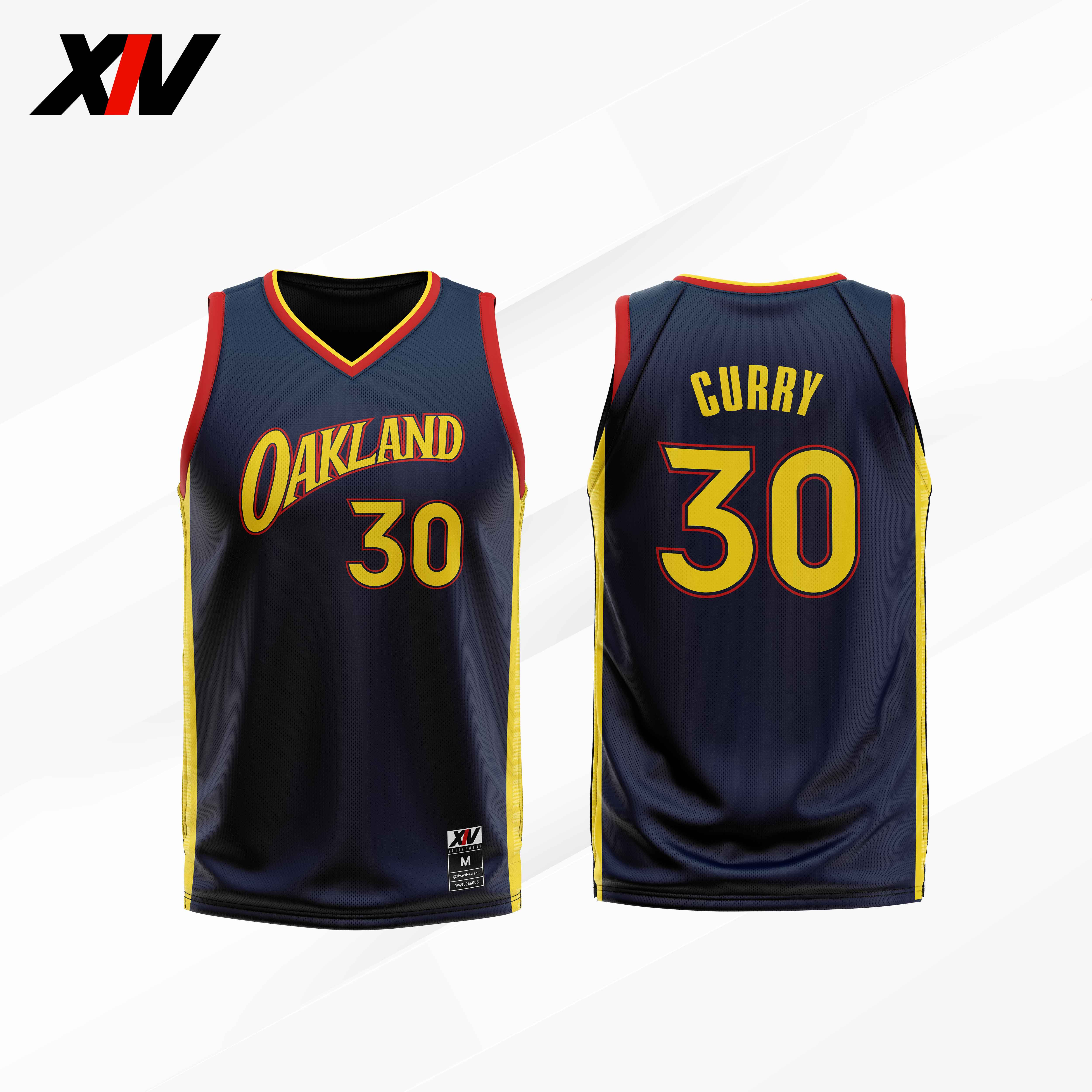 Golden State Warriors City Edition Jersey 2021 Lazada Ph
