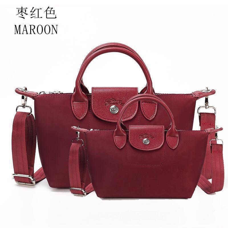 65110b9abd Bags for Women for sale - Womens Bags online brands, prices ...