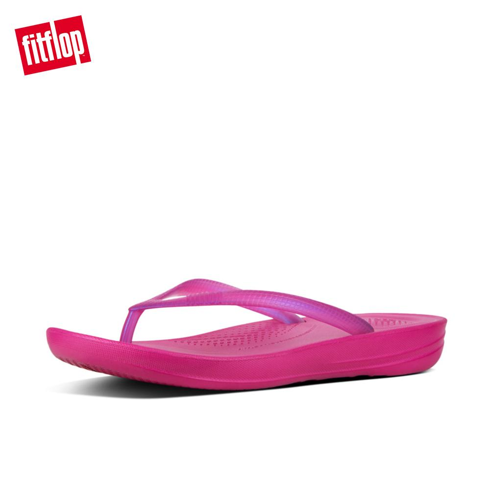 315591950629 FITFLOP Philippines  FITFLOP price list - Sandals   Wedges for sale ...
