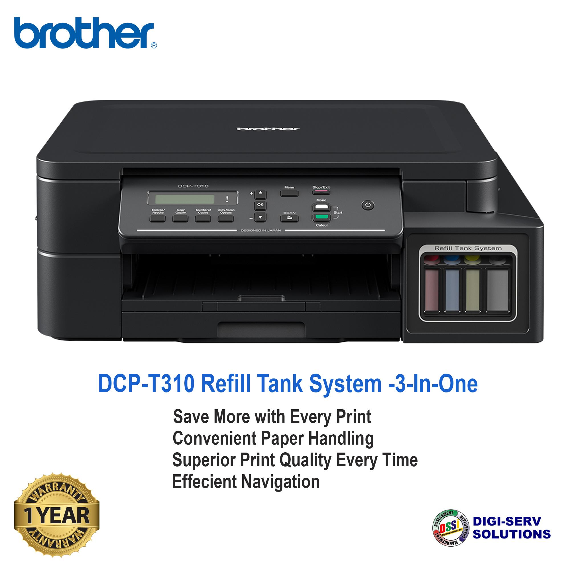 BROTHER DCP-165C SCANNER RESOLUTION IMPROVEMENT DRIVERS WINDOWS XP
