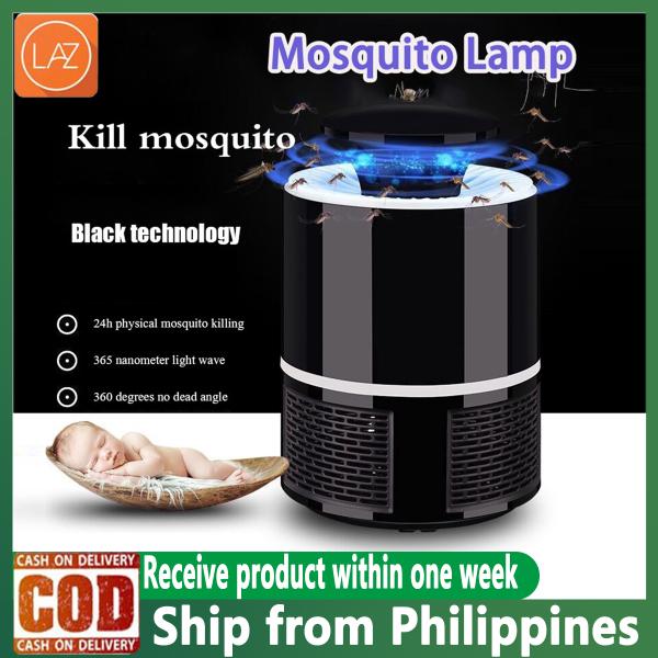Đèn Bắt Muỗi( Máy Bắt Muỗi)Công Nghệ Nhật Bản- độc Quyền Phân Phối , đồ Bắt Muỗi , đèn Bắt Muỗi Thông Minh , Diệt Muỗi ,diệt Côn Trùng , đèn Bắt Muỗi Thông Minh , đèn Bắt Muỗi Sạc