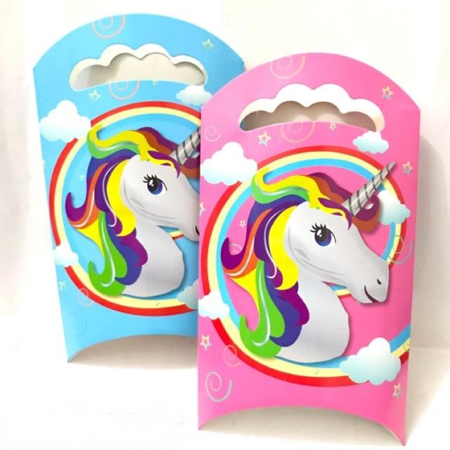 Party Favors for sale - Party Packs Online Deals & Prices in