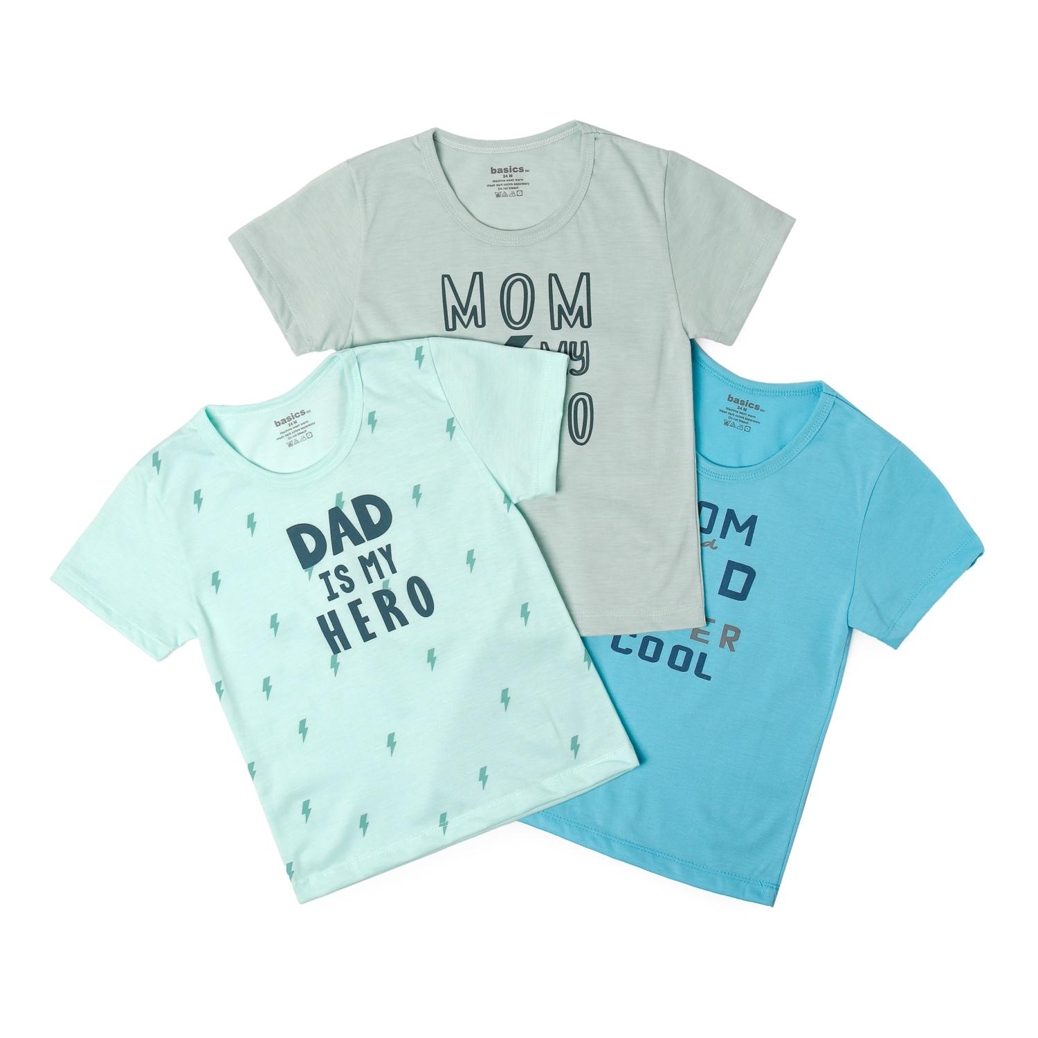 34a15555d Boys Clothing and Accessories for sale - Baby Clothing Accessories ...