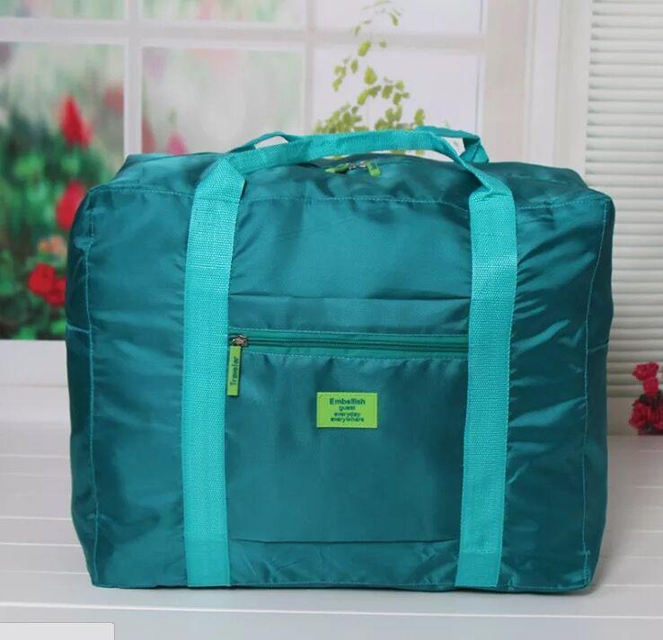 06976380f73 Bags for sale - Casual Bags online brands, prices   reviews in ...