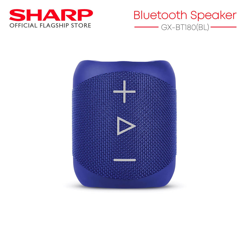 Sharp,Hisense Philippines - Sharp,Hisense Wireless and