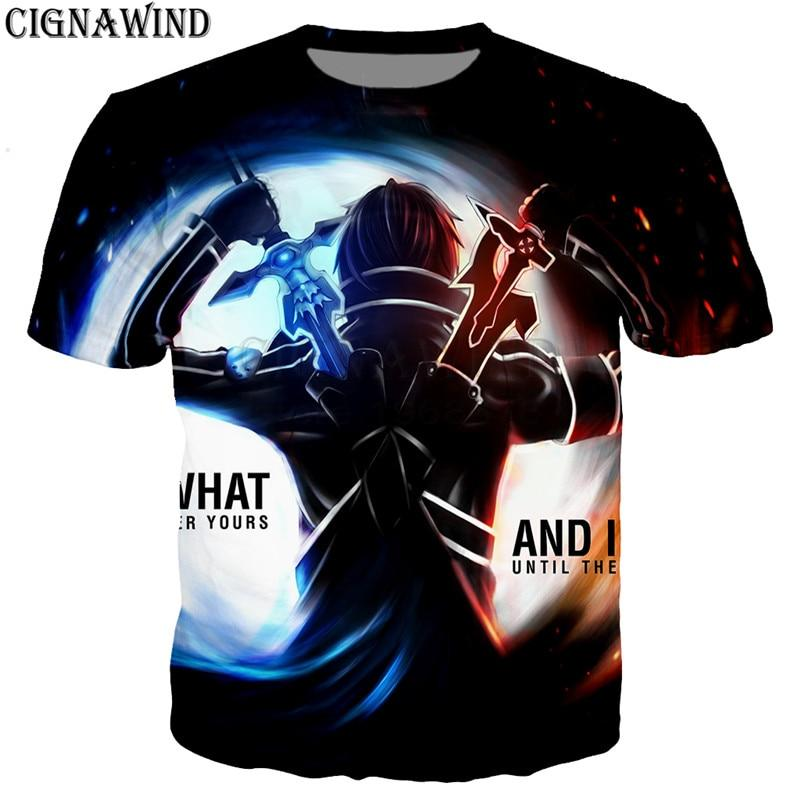 Men's Clothing 2018 Fashion Compression Shirts Men 3d Printed T-shirt Short Sleeve Cosplay Fitness Body Building Male Crossfit Tops Hulk D01