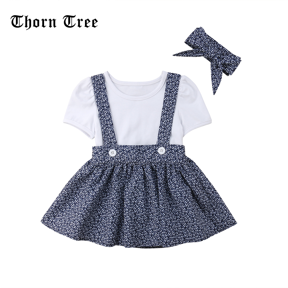 Toddler Ocean Heartbeat Sleeveless Baby Clothes Playsuit 100/% Cotton