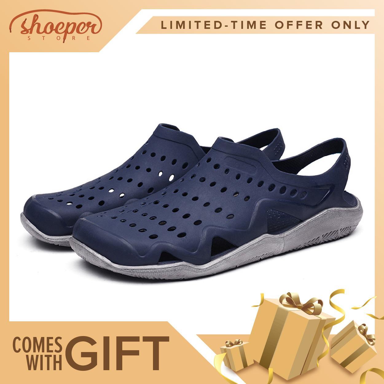 ed4b865f7f9 Sandals for Men for sale - Mens Sandals online brands