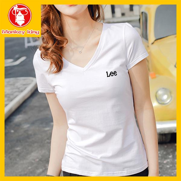844856bda Womens T-Shirts for sale - T-Shirts for Women Online Deals & Prices ...