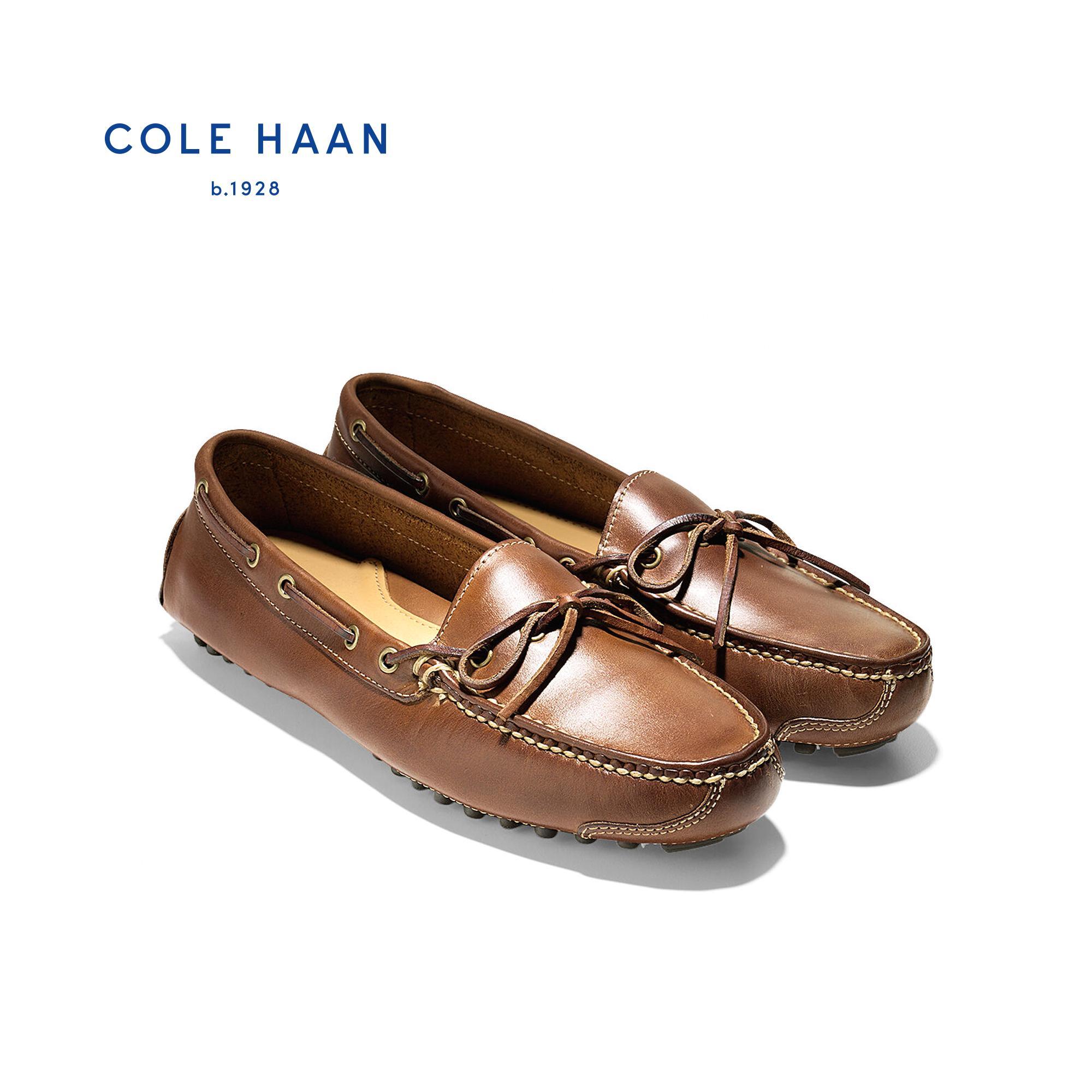 cole haan online sale