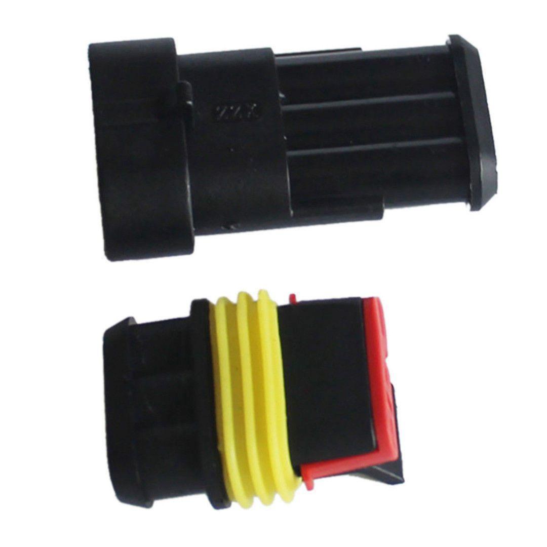 "1//4/"" x 26 Tpi BSF Wire Insert Hand Tap HC265"