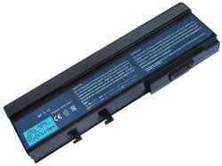 Acer Aspire 2420/2920/3620/5540/5550/5560 Laptop Battery