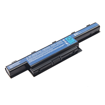 Acer Aspire 4741/4741g/5741/5750/7741/7741G Laptop Battery - picture 2