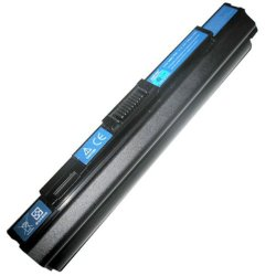 Acer Aspire One ZA3/ZG8/UM09A75/751/AO751 Laptop Battery