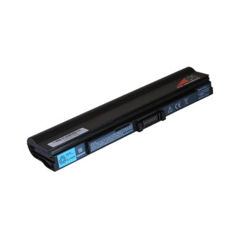 Acer Aspire Timeline 1810T/AS1410/1810TZ/UM09E56 Laptop Battery