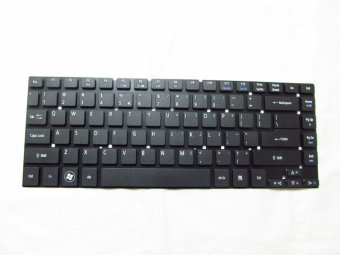 Acer Laptop Keyboard for Aspire 3830/3830T/3830G/3830TG/4755/4755G