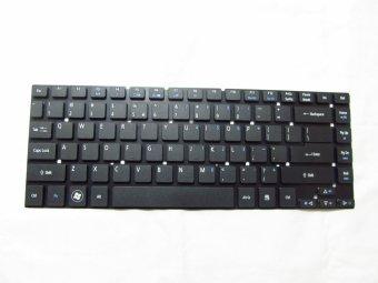 Acer Laptop Keyboard for Aspire 3830/3830T/3830G/3830TG/4755/4755G