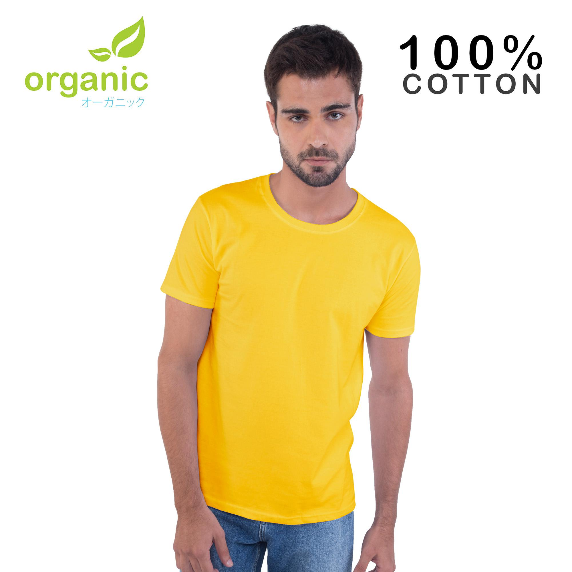 3f4fd204 T-Shirt Clothing for Men for sale - Mens Shirt Clothing Online Deals &  Prices in Philippines   Lazada.com.ph