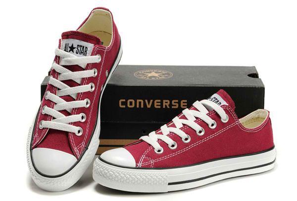 Converse Philippines  Converse price list - Shoes for Men   Women ... 417337d23
