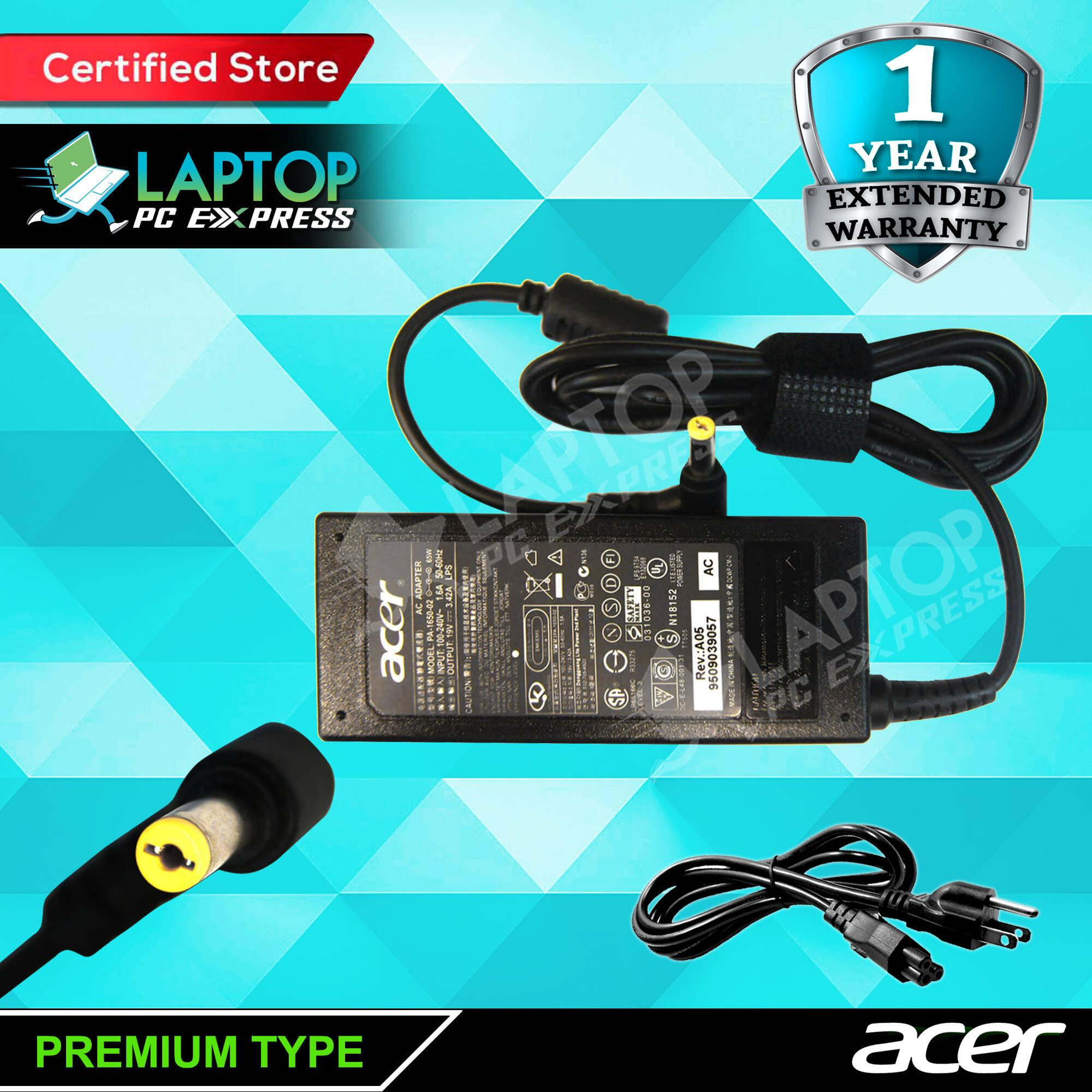 Acer Aspire 5741 LiteOn Camera Drivers for Mac Download