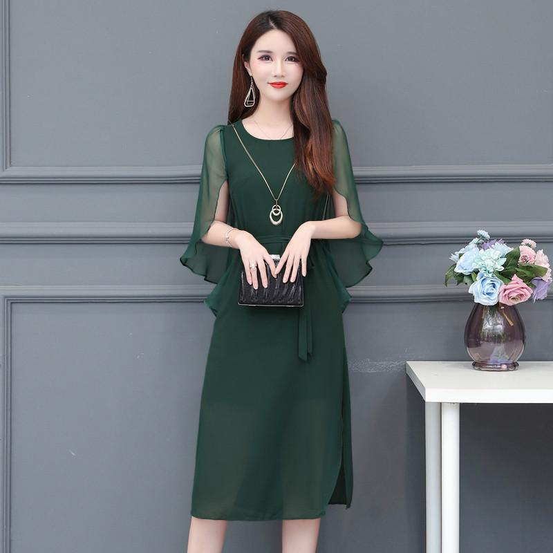 e9dd7331b4 Fashion Dresses for sale - Dress for Women online brands, prices ...