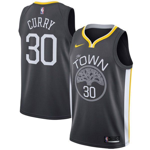 Basketball Jerseys for sale - Mens Basketball Jersey online brands ... 9659f74e0