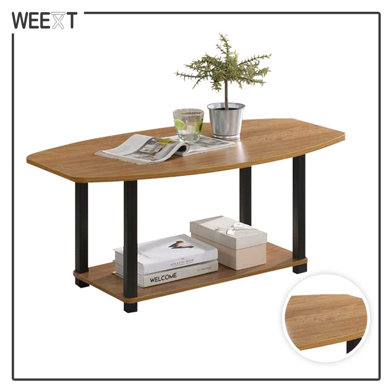 Weext Center Coffee Table Buy Sell Online Coffee Tables With Cheap Price Lazada Ph