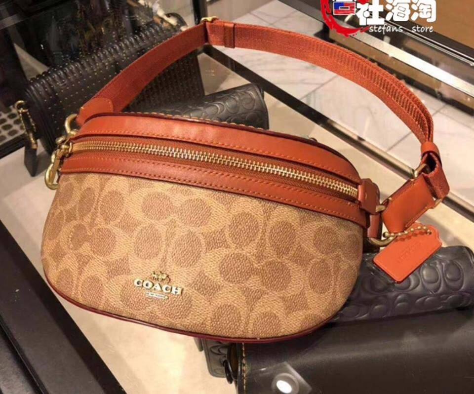 683fb2510bdd Tote Bag for Men for sale - Mens Tote Bags online brands
