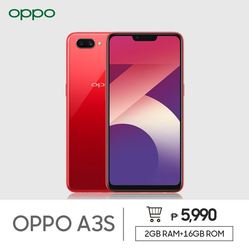 Oppo Philippines - Oppo Phone for sale - prices & reviews | Lazada