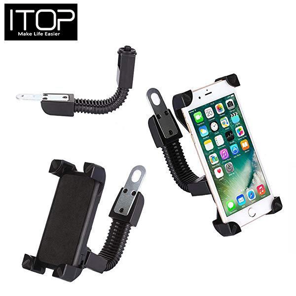 phone accessories for sale cellphone accessories price brands rh lazada com ph