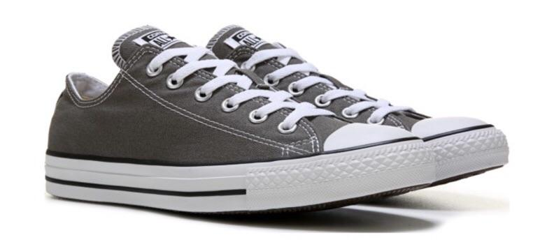 c44f31ff1240 Converse Philippines  Converse price list - Shoes for Men   Women ...