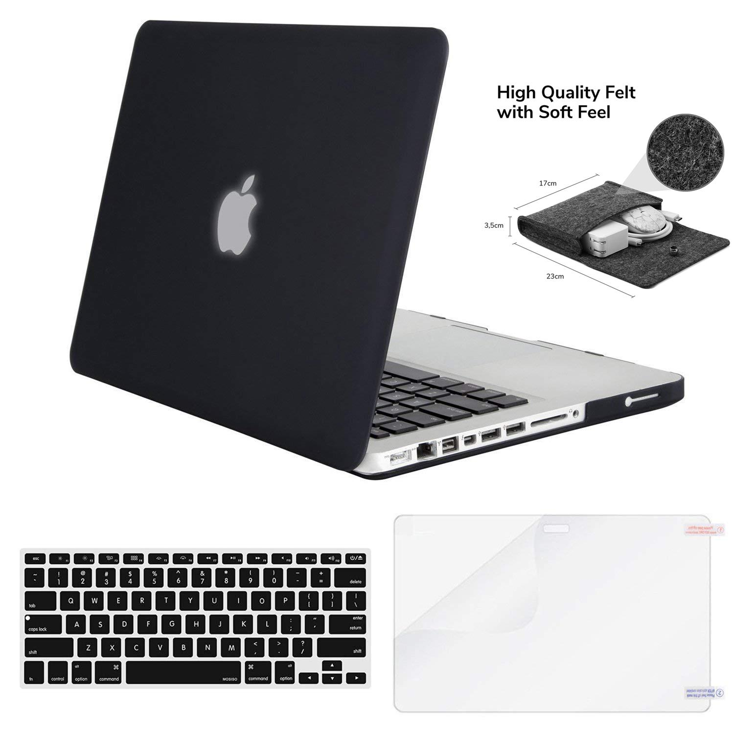 Computer Cables & Connectors Lovely Bottom Case Cover Rubber Feet Screw For Macbook Pro Retina A1398 A1502 A1425 Modern Techniques