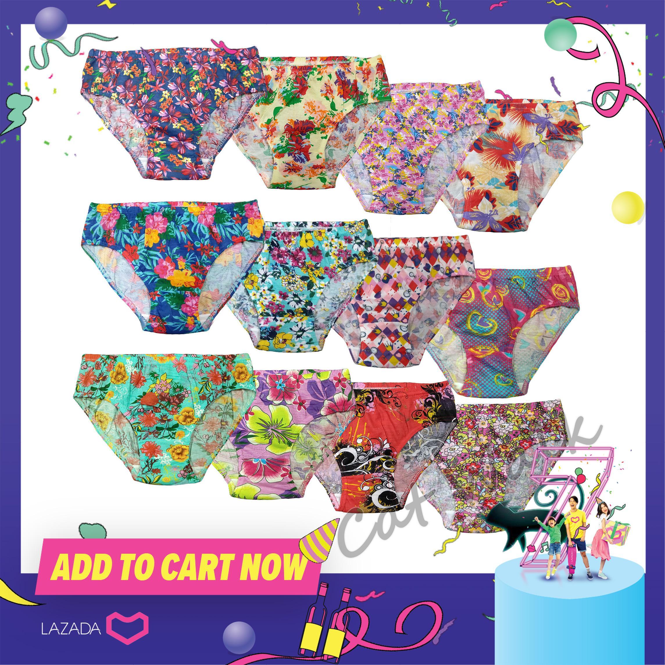47b02101225c3 Panties for Women for sale - Womens Panties online brands