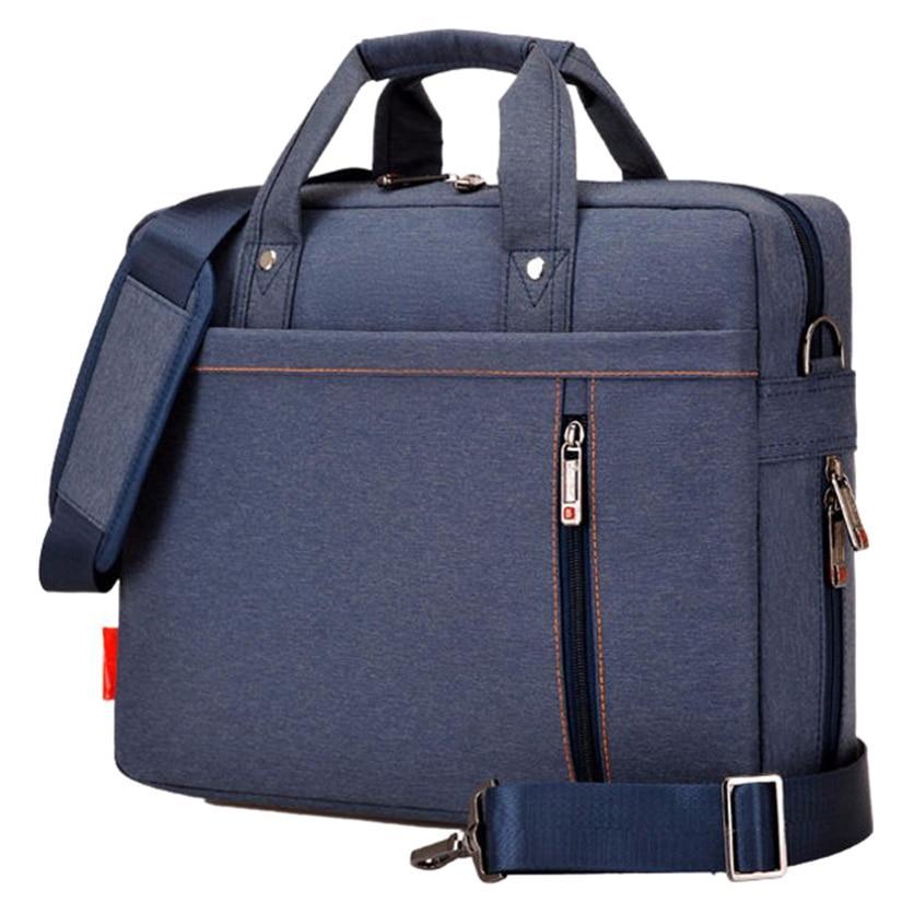 ee9bbce2e09c Messenger Bags for Men for sale - Shoulder Bags for Men online ...