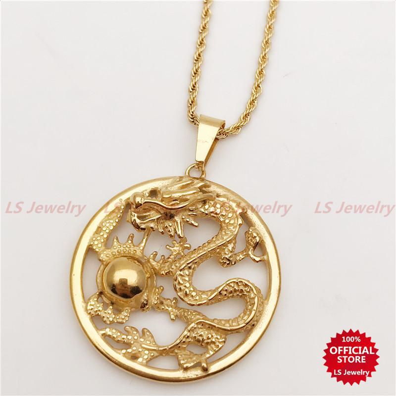 bc32eb225bd4c1 Necklace for Men for sale - Mens Necklace online brands, prices ...