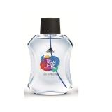 Adidas Team Five Special Edition Eau De Toilette Perfume for Men 100ml - thumbnail 1