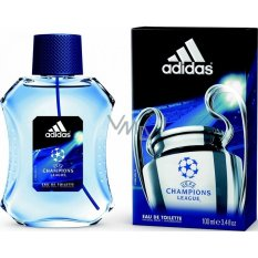 Adidas Fragrances Philippines Adidas Mens And Womens Fragrance For