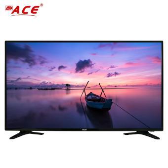 Ace 40 Slim Full HD LED Smart TV LED-707
