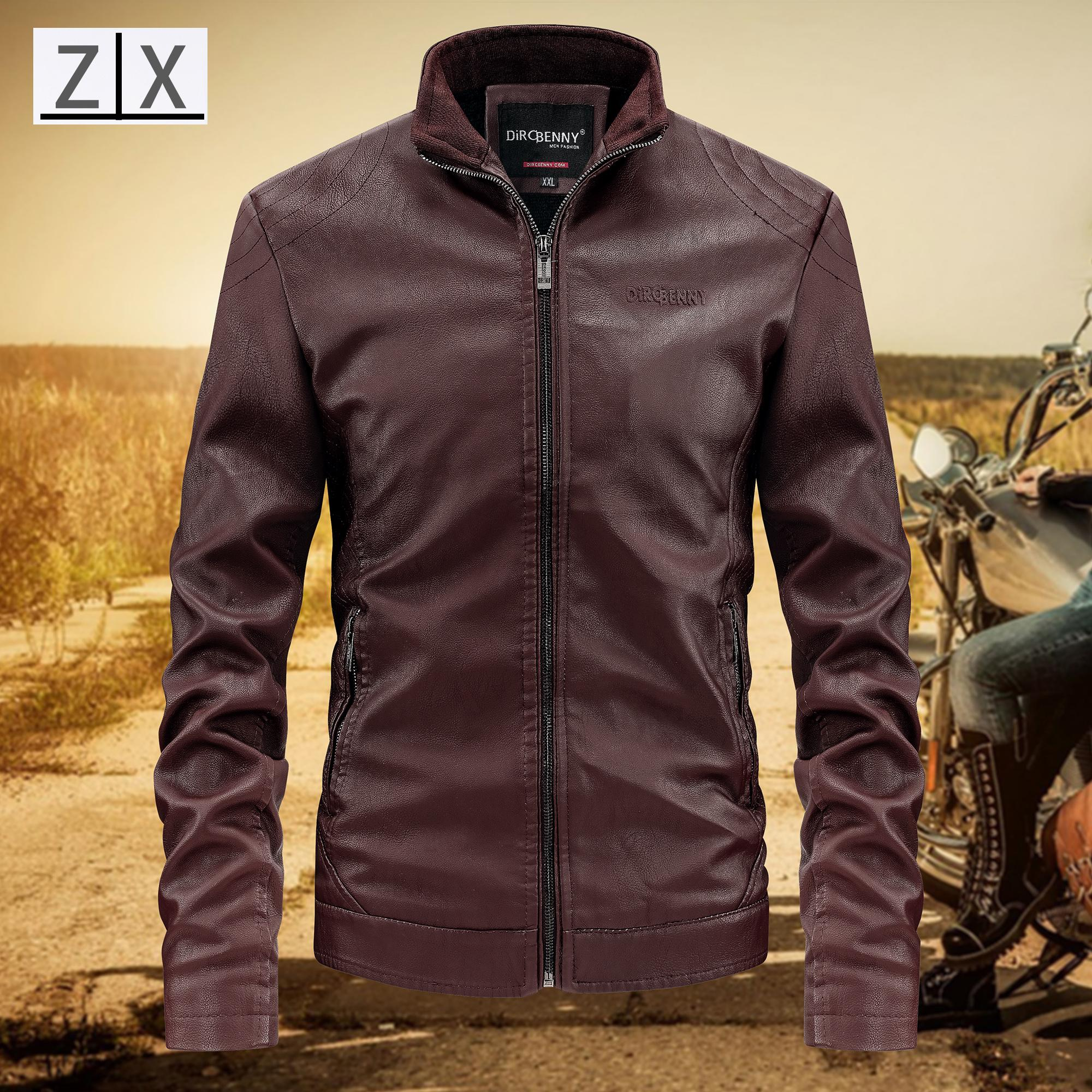 81736471f44a Jackets for Men for sale - Mens Coat Jackets online brands