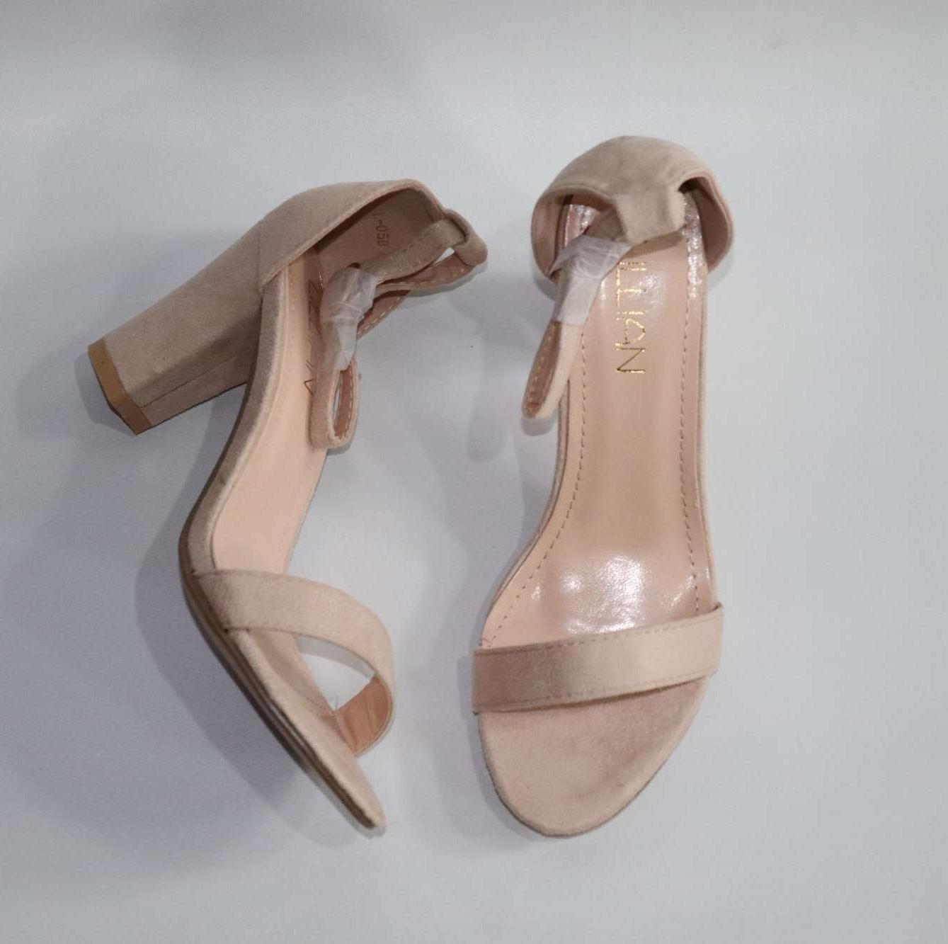 Womens Heel Shoes for sale - Womens High Heels online brands 369247582bf6