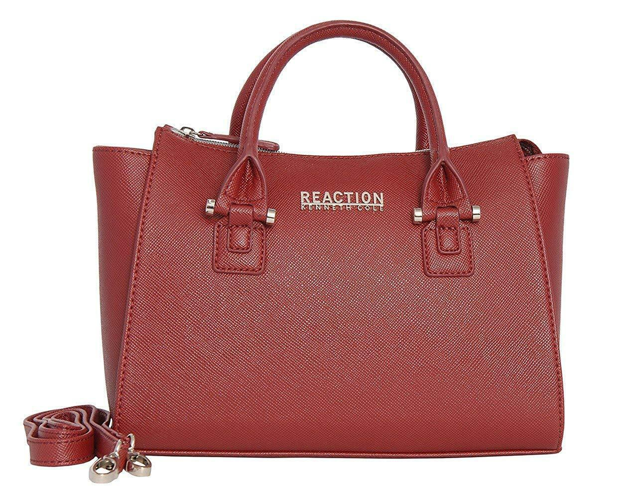 6a5e9e7f0 Kenneth Cole Reaction Bags for Women Philippines - Kenneth Cole ...