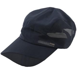 Fashion Mens Summer Outdoor Sport Baseball Hat Running Visor cap thumbnail
