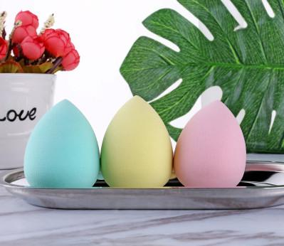 5pcs assorted Convenient Makeup Foundation Sponge Blender Puff Flawless Smooth Beauty Philippines