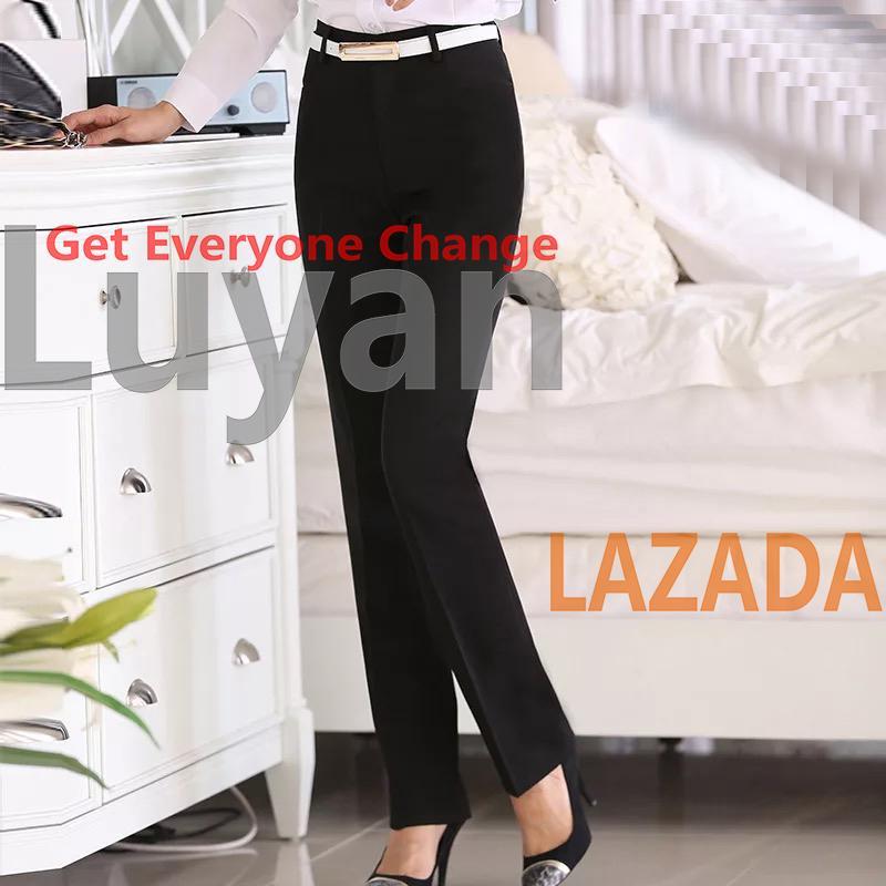 29d7b96ae48 Pants for Women for sale - Womens Fashion Pants Online Deals ...