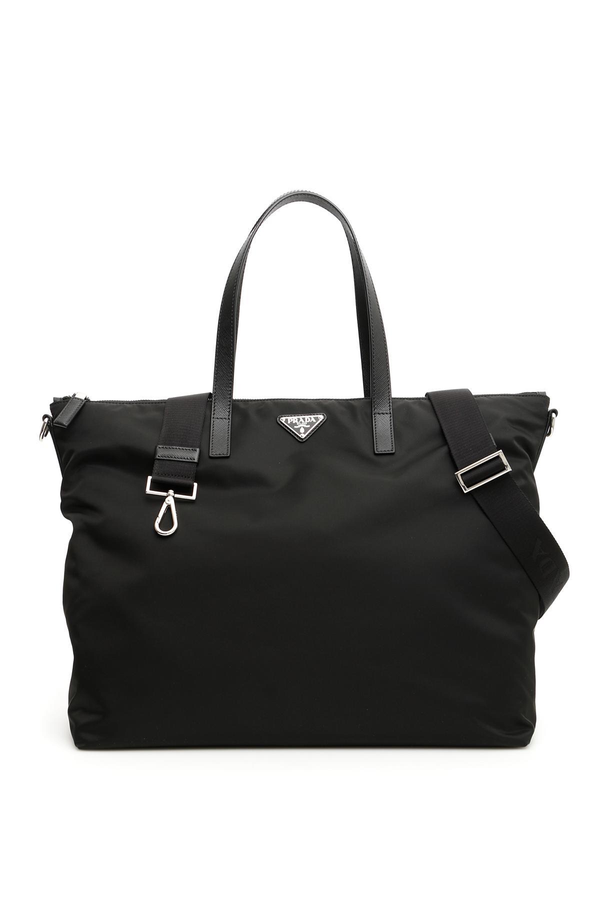 1ebad70be3 PRADA Philippines: PRADA price list - Bags, Perfume & Sunglasses for sale |  Lazada