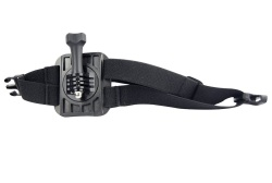 AEE Strap Mount for S51 Camcorder