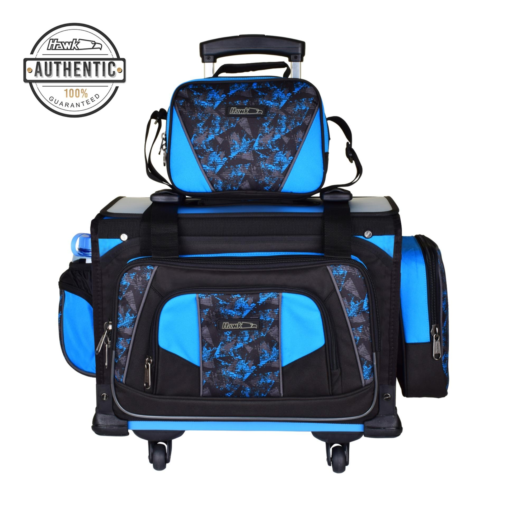 9dc23f558b59 Luggage Bags for Kids for sale - Kids  Luggage online brands