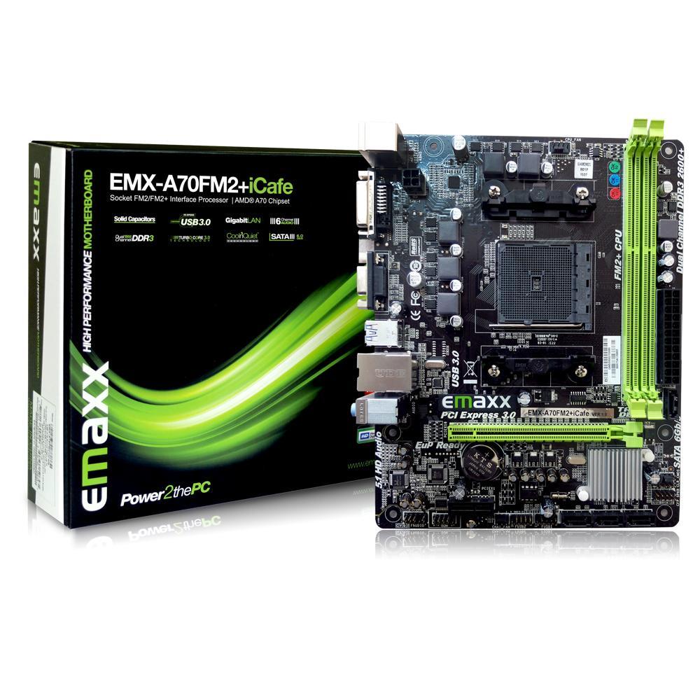 EMX-MCP61P-AVL VGA WINDOWS DRIVER DOWNLOAD