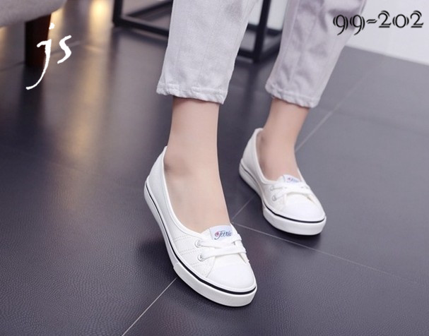 Quality Slip on Shoes for Women   Lazada PH